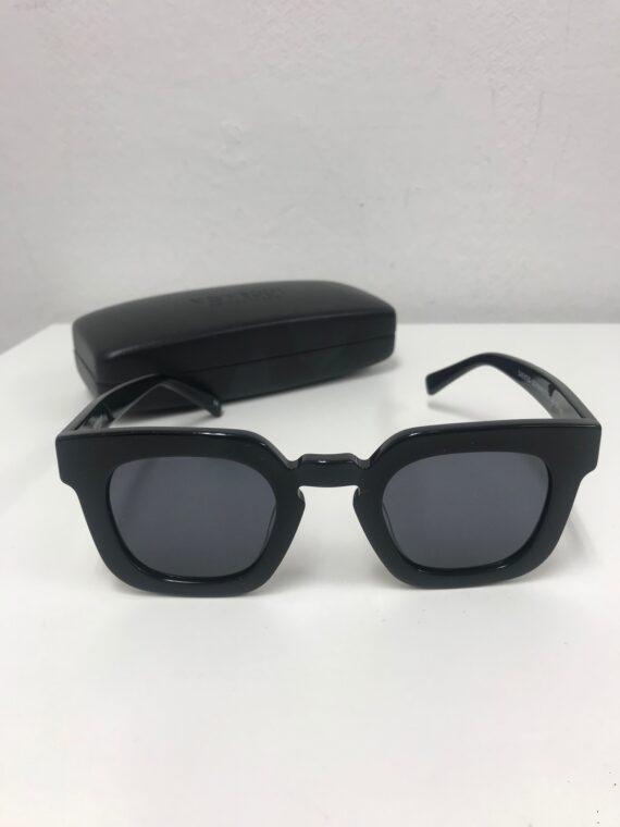 Navyboot Sonnenbrille