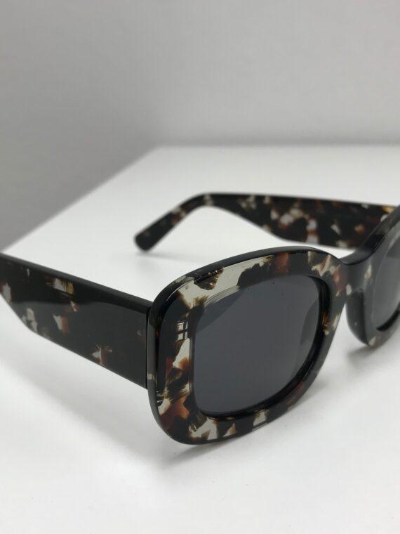 Viu Sonnenbrille
