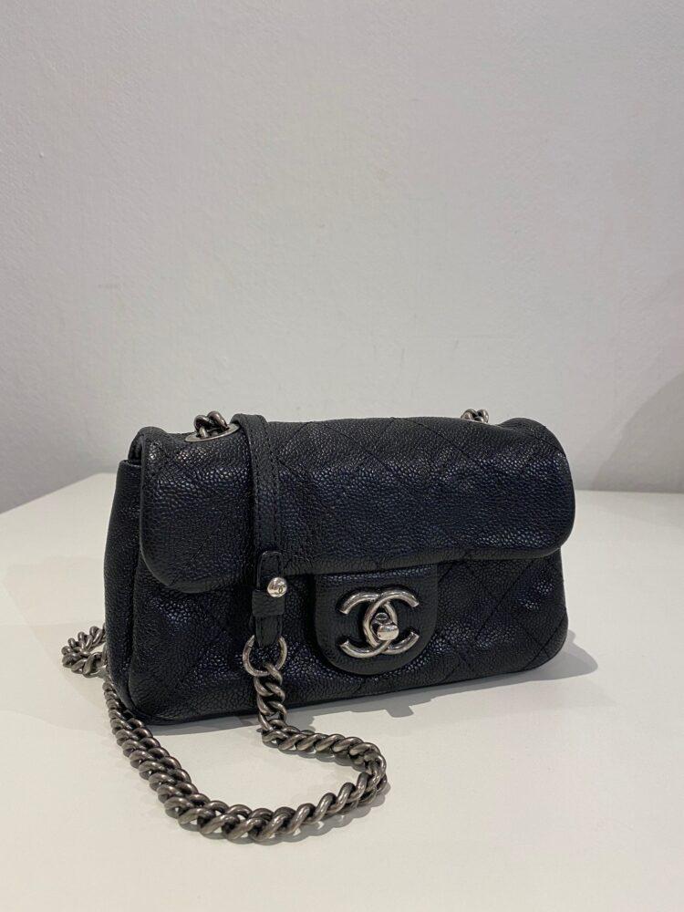 Handtasche Chanel